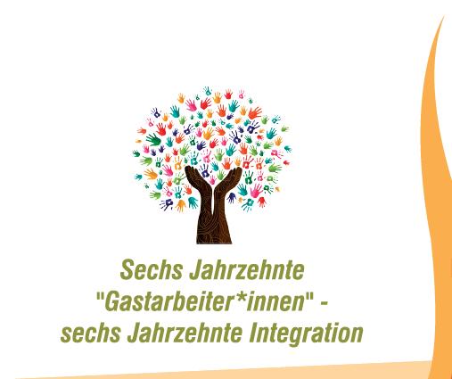 Bielefelder Integrationspreis 2021