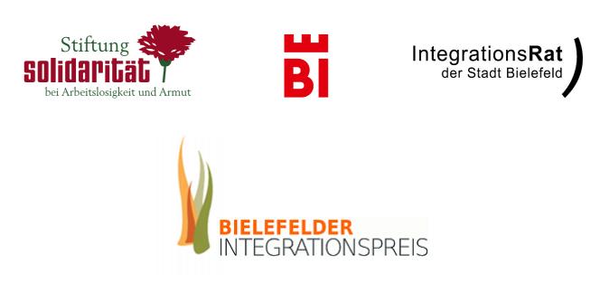 Integrationspreis2021