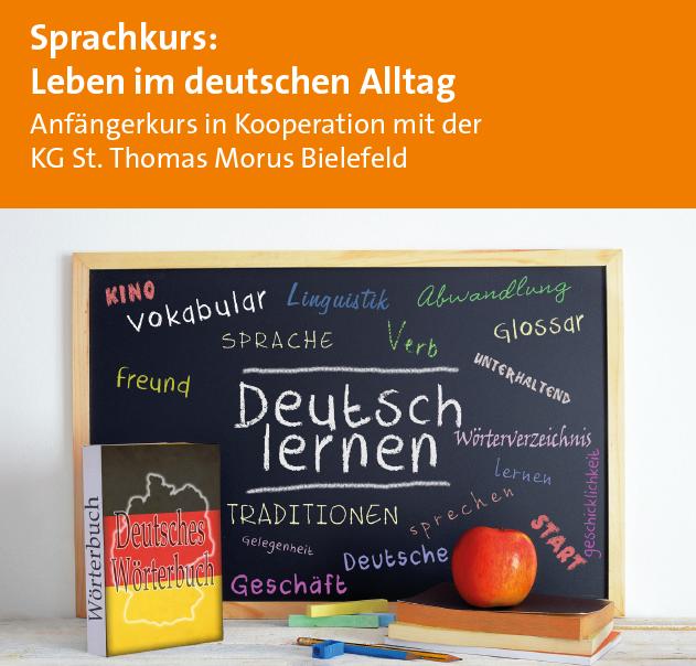 kefb_Sprachkurs Leben Anfaengerkurs
